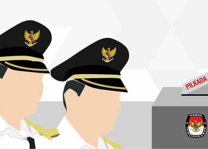 Amanah dalam Menjalankan Tugas - Berita   Muhammadiyah
